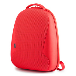 Cozistyle ARIA City Backpack Slim 15""