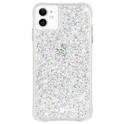 Case-Mate iPhone 11 PRO MAX Tough Groove - Iridescent