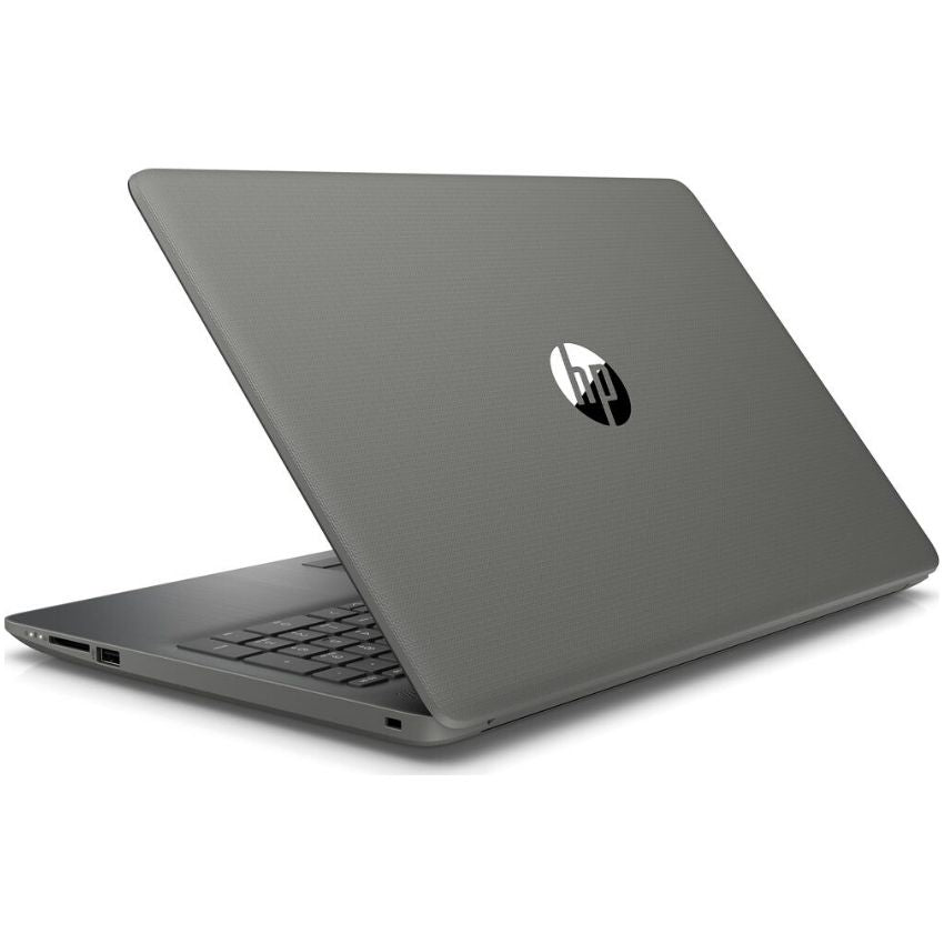 HP Notebook 15.6'' Core i5 (15-da2030ne)