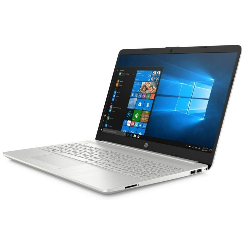 HP Notebook 15.6'' Core i5 (15-da2335ne)