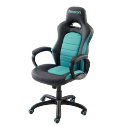 Bigben PCCH-350 Gaming Chair