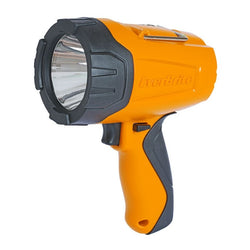 Everbrite 5W LED Rechargeable Li-ion Spotlight