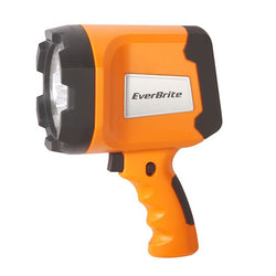 Everbrite 12 LED Rechargeable Li-ion Spotlight