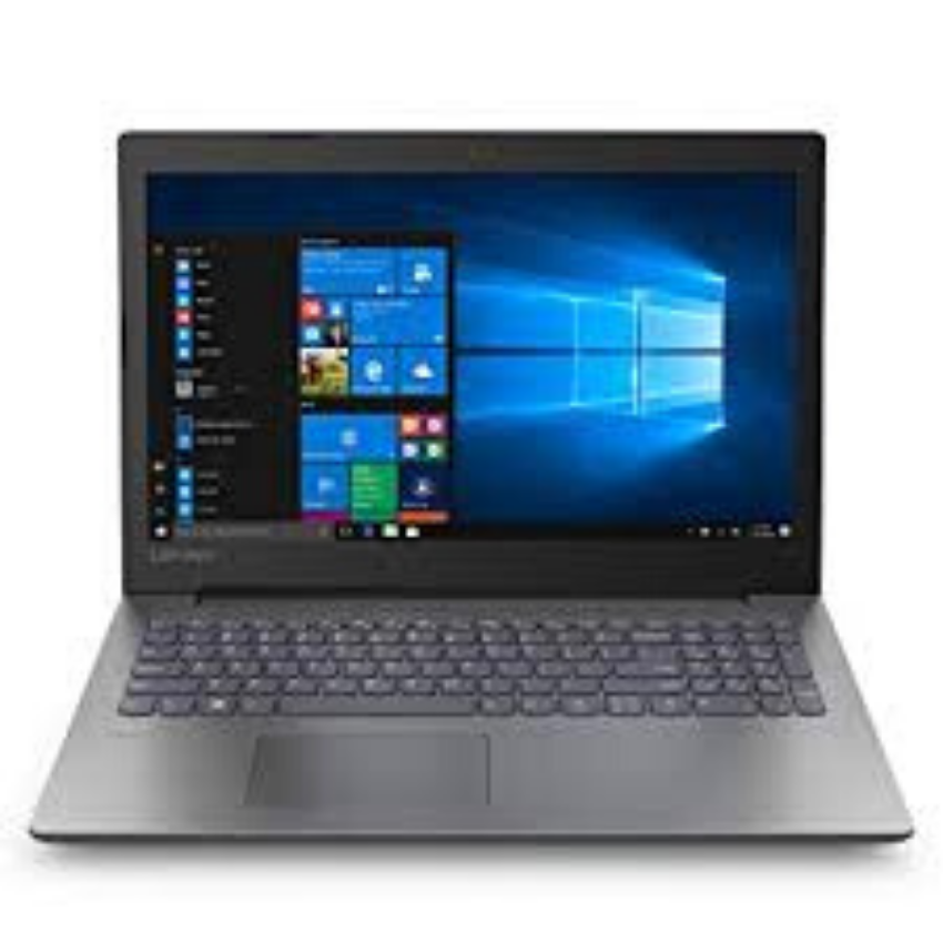 Lenovo laptop IP330 Celeron 4GB 1TB