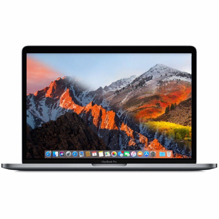 Apple Macbook Pro 15 Core i9 9th Generation 32GB RAM 1TB SSD