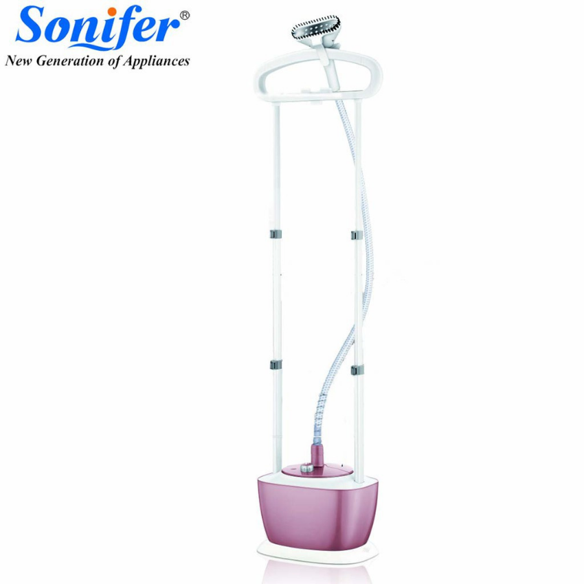 Sonifer Garment Steamer 2000W