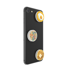 PopSockets Phone Grip PopMinis Breakfast Club