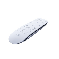 Sony PS5 Media Remote