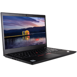 Lenovo ThinkPad T490 20RY0002US Core i7-10510U