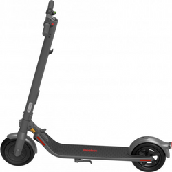 Segway Kickscooter E22E Dark Grey