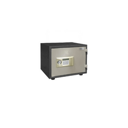 Lockwell YB350ALD ELectronic Fire Safe