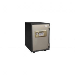 Lockwell YB500ALD ELectronic Fire Safe