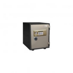 Lockwell YB530ALD ELectronic Fire Safe