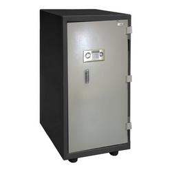 Lockwell YB1200ALD ELectronic Fire Safe