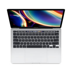 Apple MacBook Pro 2020 13-inch Retina with Touch Bar Ci5 2.0GH