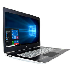 HP Pavilion 17-ab002ne Core i7-6700HQ Notebook
