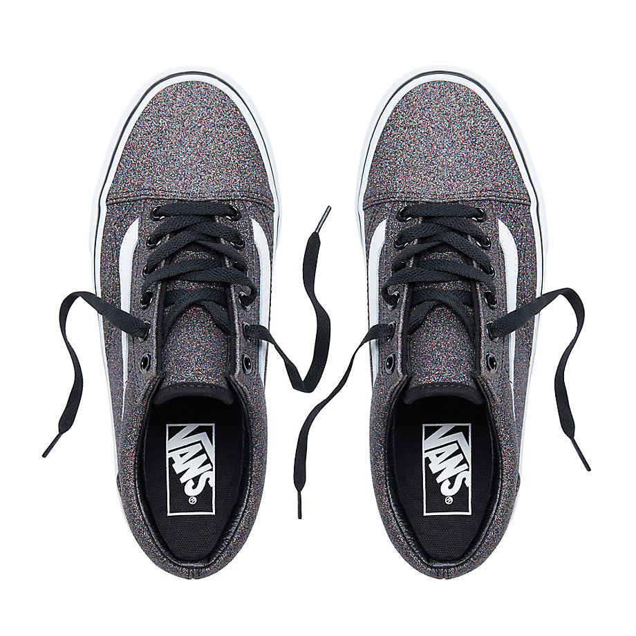24a8f964a2 Vans Women s lifestyle Old Skool Shoes – Gadgitechstore.com