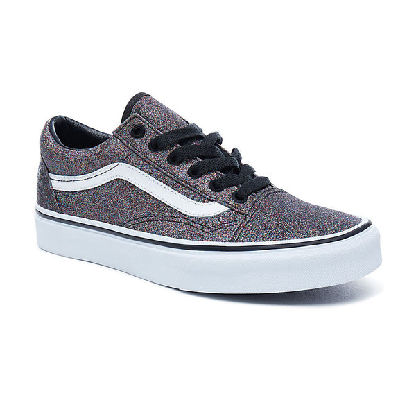 Vans Women's lifestyle Old Skool Shoes