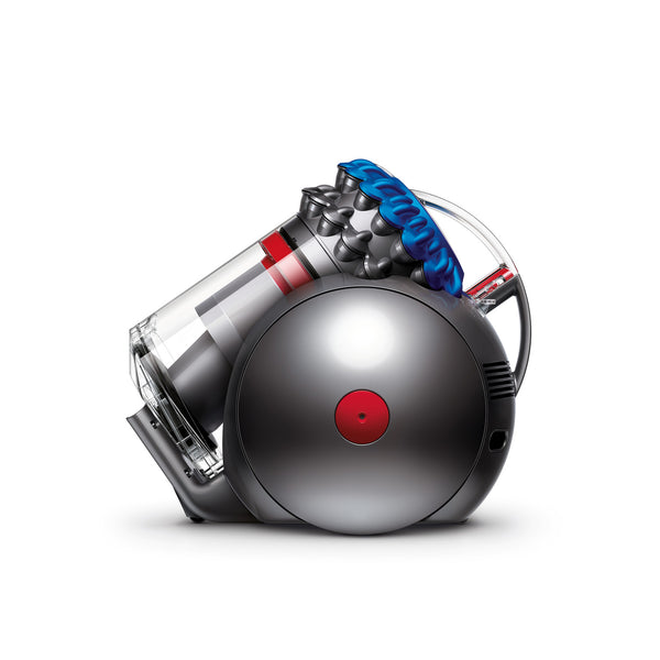 Dyson CY23 Big Ball Multi Floor Canister Vacuum