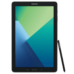 Samsung Galaxy Tab A6 10.1 P580/P585 with S PEN
