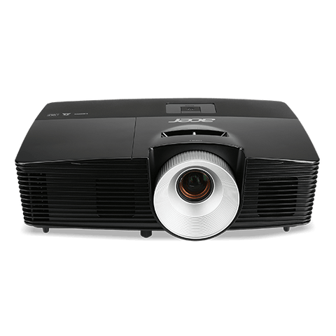 Acer Projector X113PH