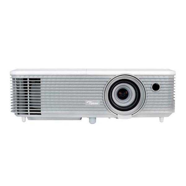 Optoma Projector X354