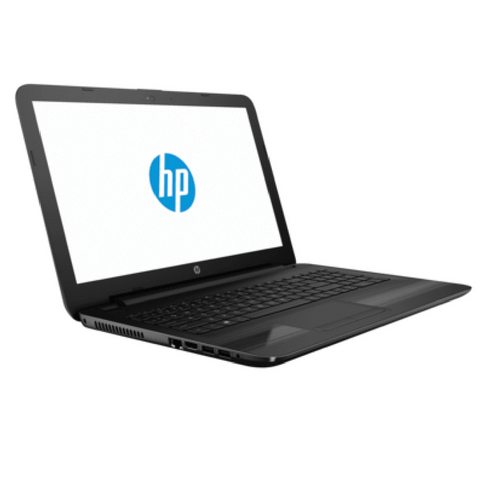 HP Pavilion Core i3-5005U 15-ay049ne Notebook