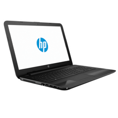 HP Pavilion Core i7-7500U 15-ay100ne/15-ay122ne Notebook