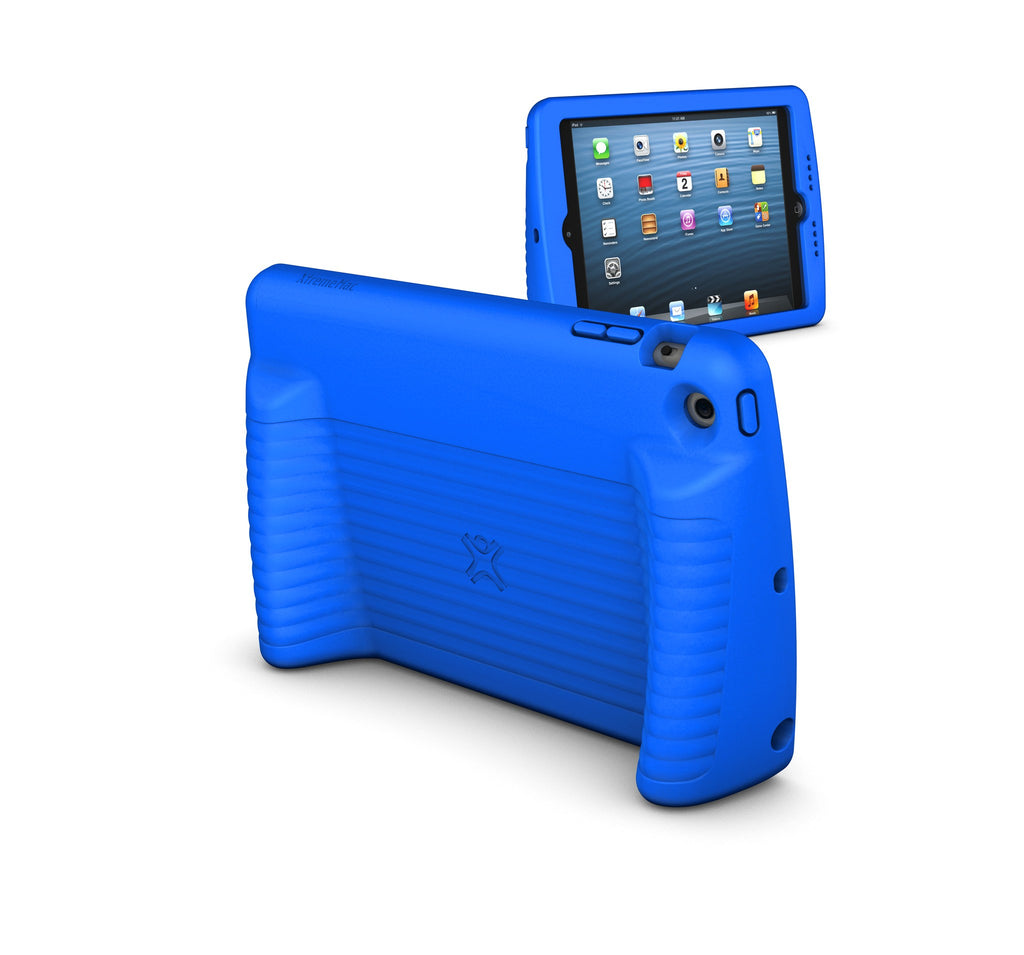 XtremeMac Tuffwrap Play for iPad Mini - Gadgitechstore.com