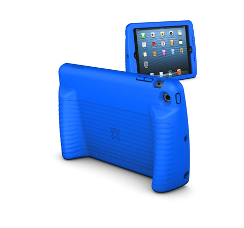 XtremeMac Tuffwrap Play for iPad Mini - GadgitechStore.com Lebanon - 1