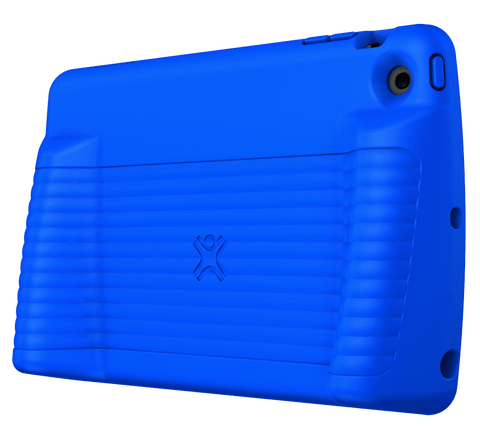 XtremeMac Tuffwrap Play for iPad Mini - GadgitechStore.com Lebanon - 3