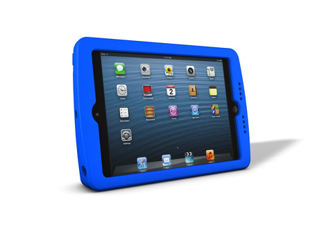 XtremeMac Tuffwrap Play for iPad Mini - GadgitechStore.com Lebanon - 2
