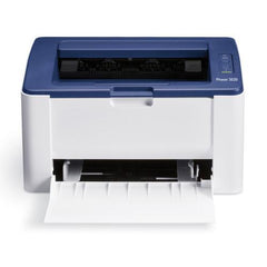 Xerox Phaser 3020BI Monochrome Laser Printer