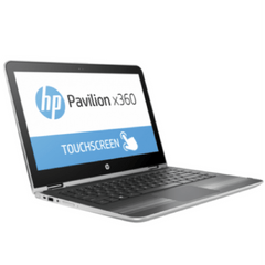 HP Notebook Pavilion x360 15-bk010ne