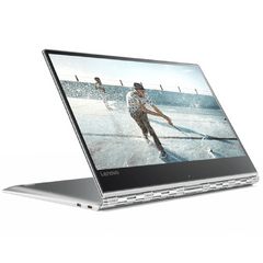 Lenovo Notebook Yoga 910 Core i7 13-inch
