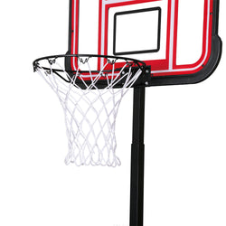Net Playz Basketball Youth Hoop Playz