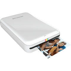 Polaroid ZIP Instant Photo Printer - GadgitechStore.com Lebanon - 1