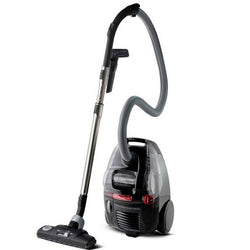 Electrolux Vaccuum Cleaner ZSC69FDT