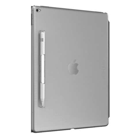 SwitchEasy CoverBuddy for iPad Pro - GadgitechStore.com Lebanon - 2