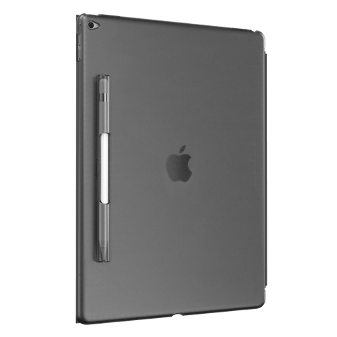 SwitchEasy CoverBuddy for iPad Pro - GadgitechStore.com Lebanon - 1