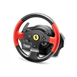 Thrustmaster Racing Wheel T150 Ferrari Force Feedback