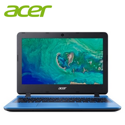 "Acer Notebook Aspire 3 15.6"" Intel® Core™ i3"