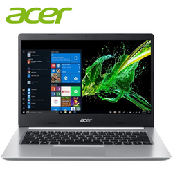 Acer Aspire 5 (A515-54G-71SW) Intel® Core™ i7 15""