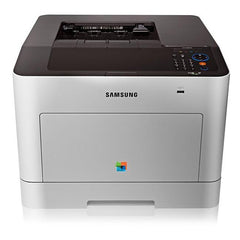 Samsung CLP-680DW Color Laser Printer - Gadgitechstore.com