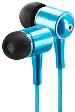 Energy Sistem Urban 2 Earphone