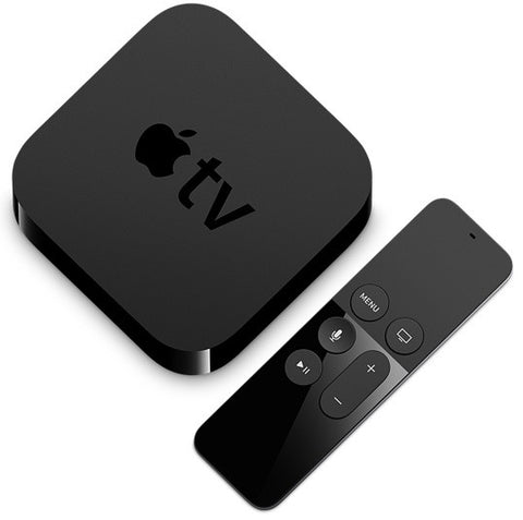 Apple TV (2015) - GadgitechStore.com Lebanon