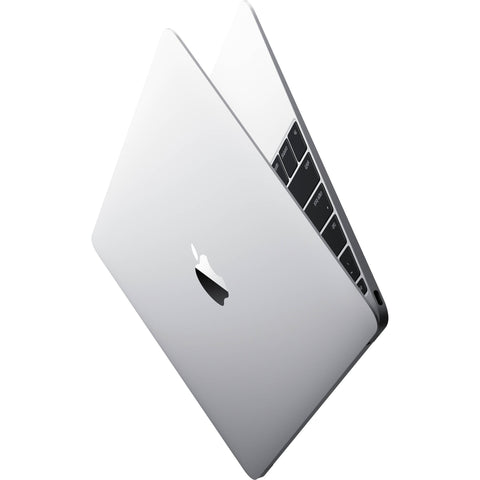 Apple MacBook 12-Inch Retina 1.1GHz Dual-Core Intel Core M3