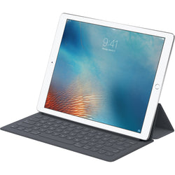 Apple iPad Pro Smart Keyboard for 9.7-inch - Gadgitechstore.com