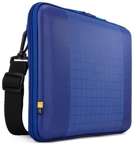 "Case Logic Arca Carrying Case for 10"" tablet - GadgitechStore.com Lebanon - 1"