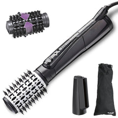 Babyliss Intuition Automatic Rotating Brush- AS570E